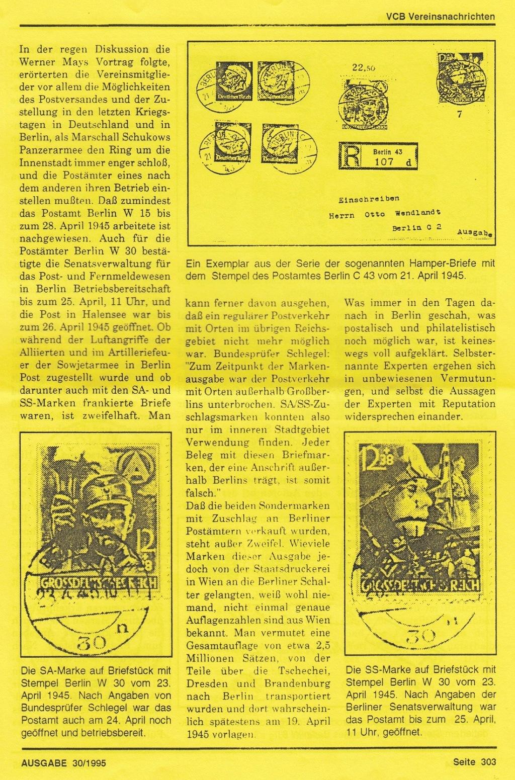 """1945 - Deutsches Reich von 1933 bis 1945 """"in einer ausgesuchten Perspektive"""" - Seite 2 Drc10"""