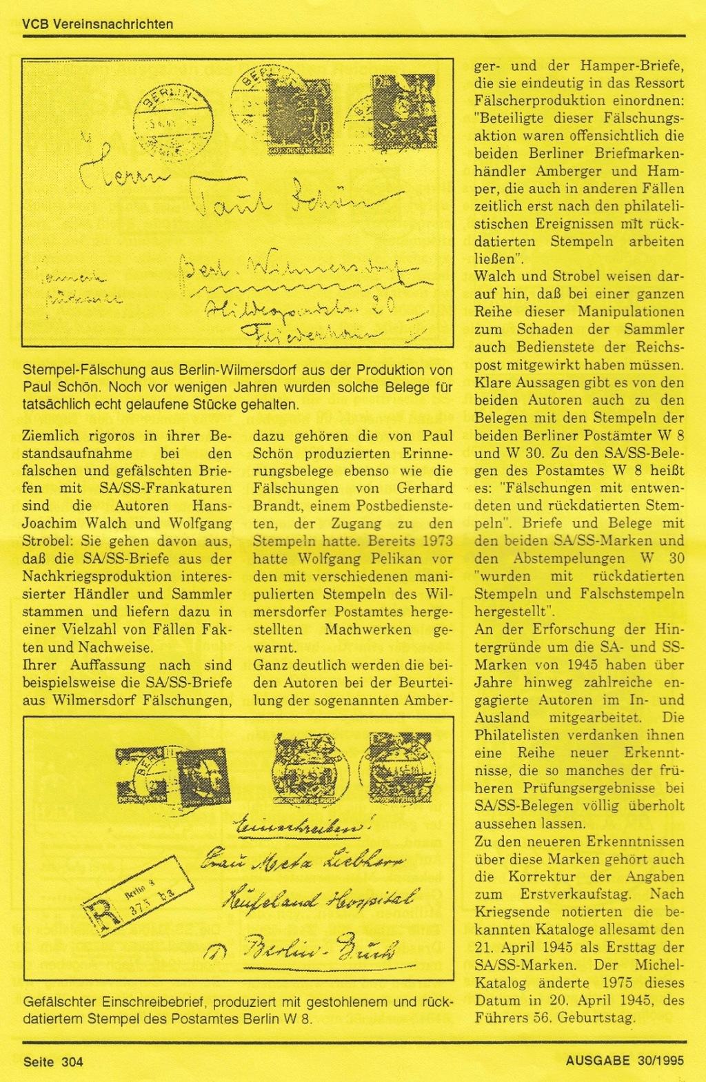 """1945 - Deutsches Reich von 1933 bis 1945 """"in einer ausgesuchten Perspektive"""" - Seite 2 Drd10"""