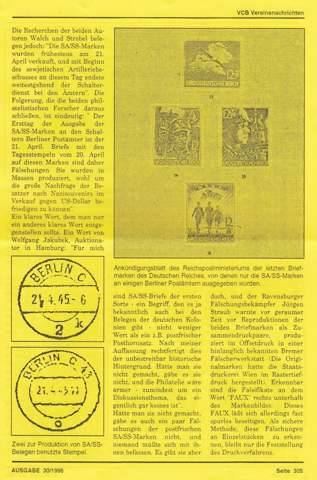 """1945 - Deutsches Reich von 1933 bis 1945 """"in einer ausgesuchten Perspektive"""" - Seite 2 Dre10"""
