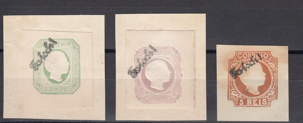 Fälschungen um das Jahr 1900 Fae510