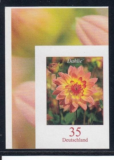 Blumen Ges110