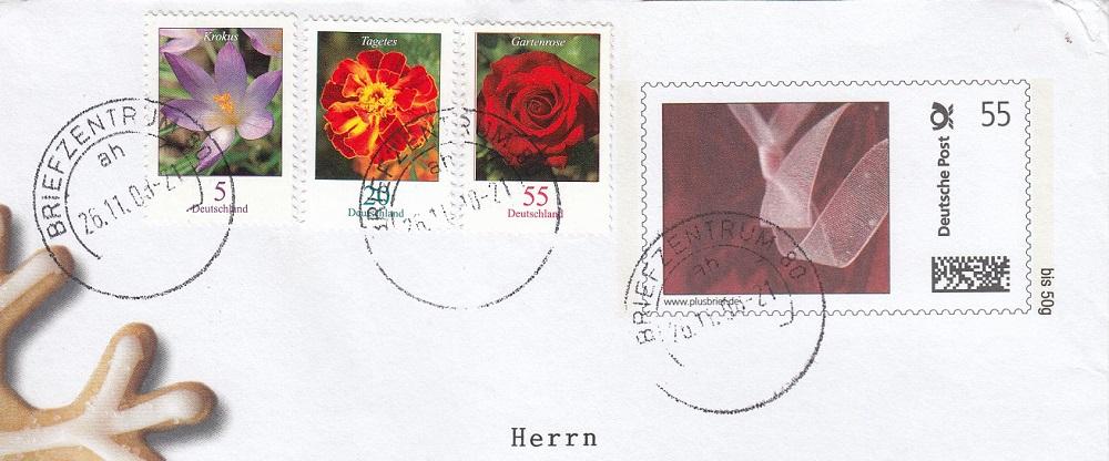 Blumen Ges510