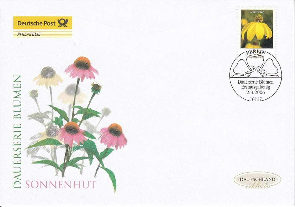 Blumen Ges610