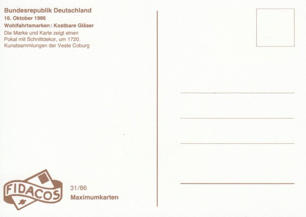 """""""Coburg 100 Jahre in Bayern"""" - Am 1.7.20 Sonderpostamt vor Ort  Glas210"""