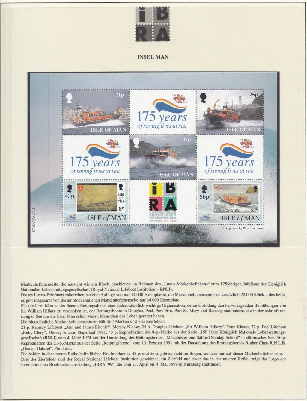 Die IBRA '99 in Nürnberg Ibn2210