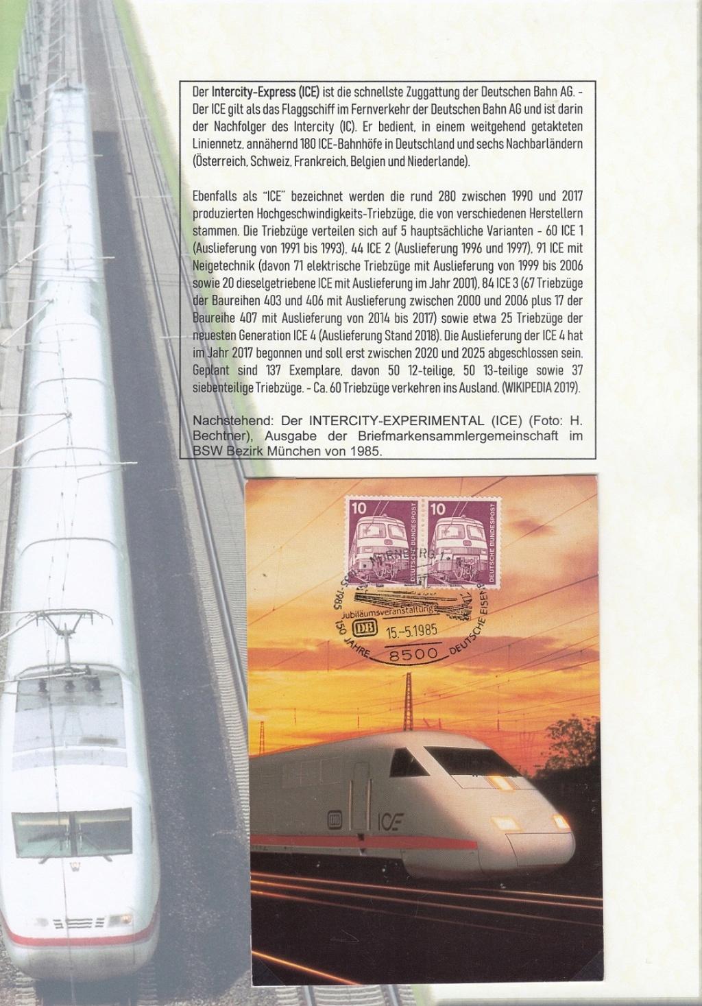Das Eisenbahnthema im Stempel - Seite 2 Ice1210