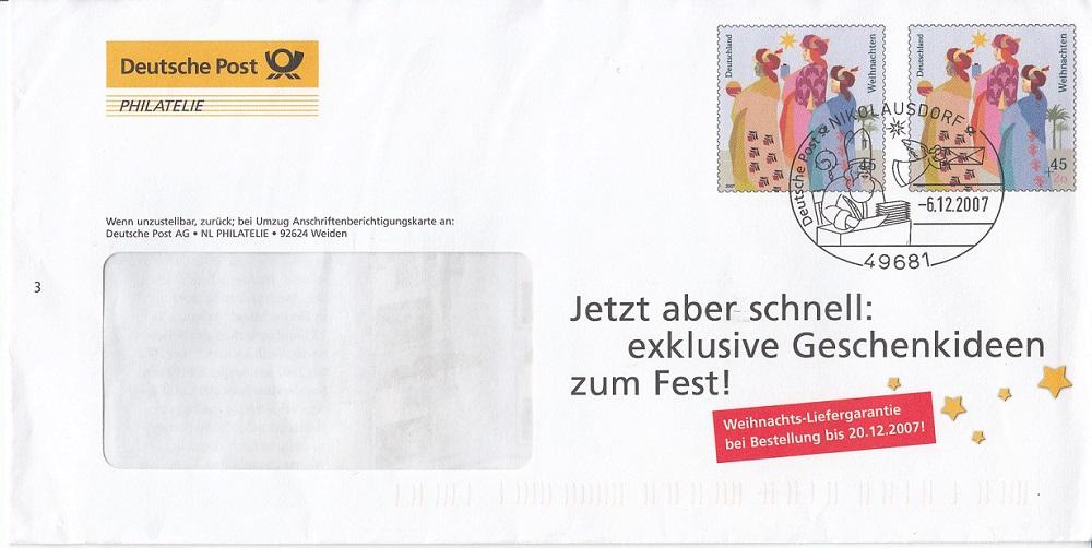 Weihnachten Deutschland Img_2010