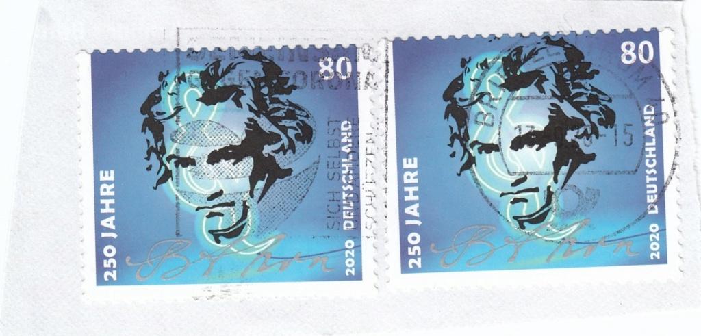 250 Jahre Beethoven Farbunterschiede Img_2050