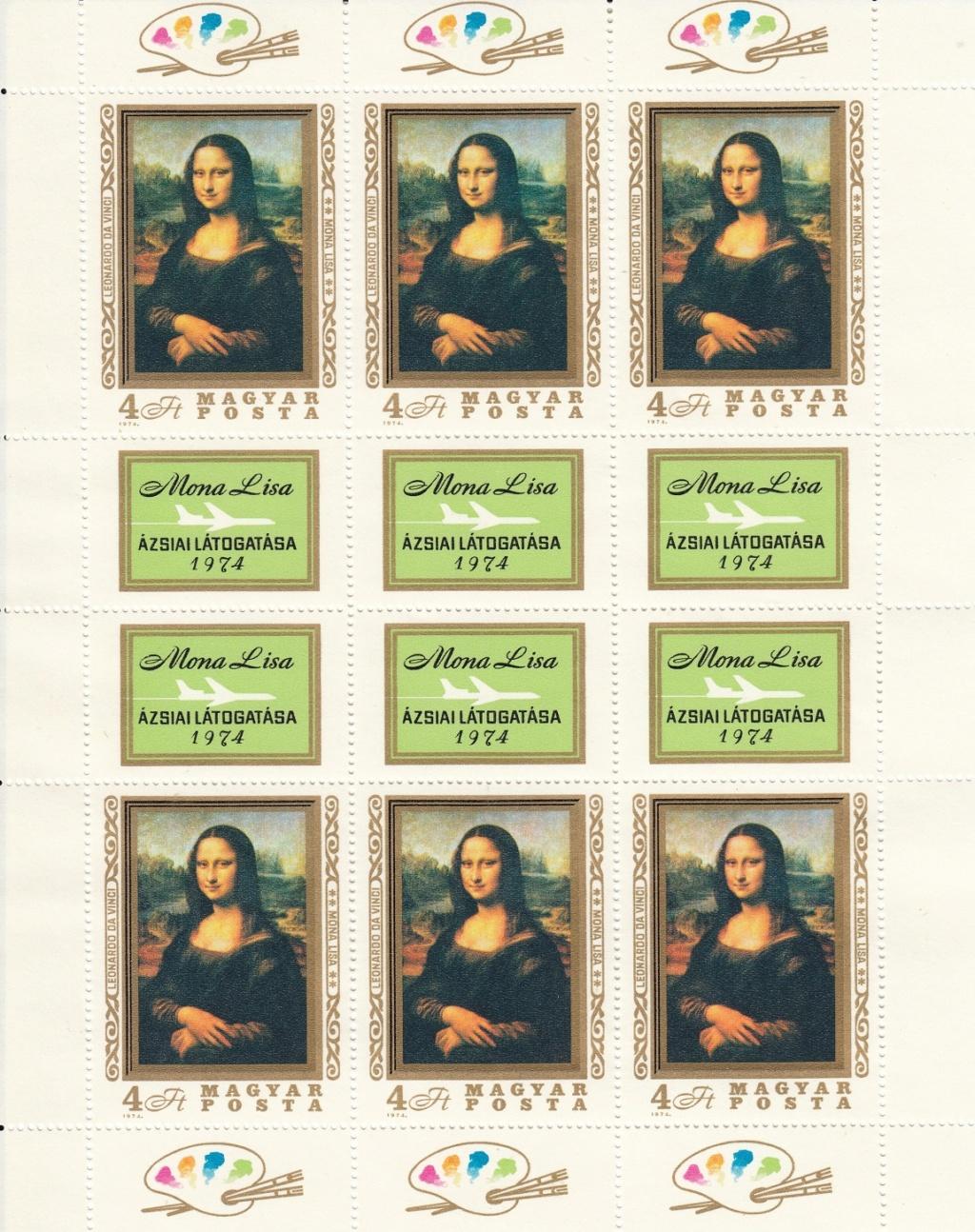 Leonardo da Vinci - Gilt als einer der berühmtesten Universalgelehrten aller Zeiten Ldv510