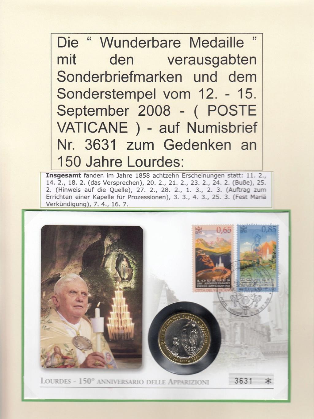 Wallfahrtsort Lourdes Lourde11