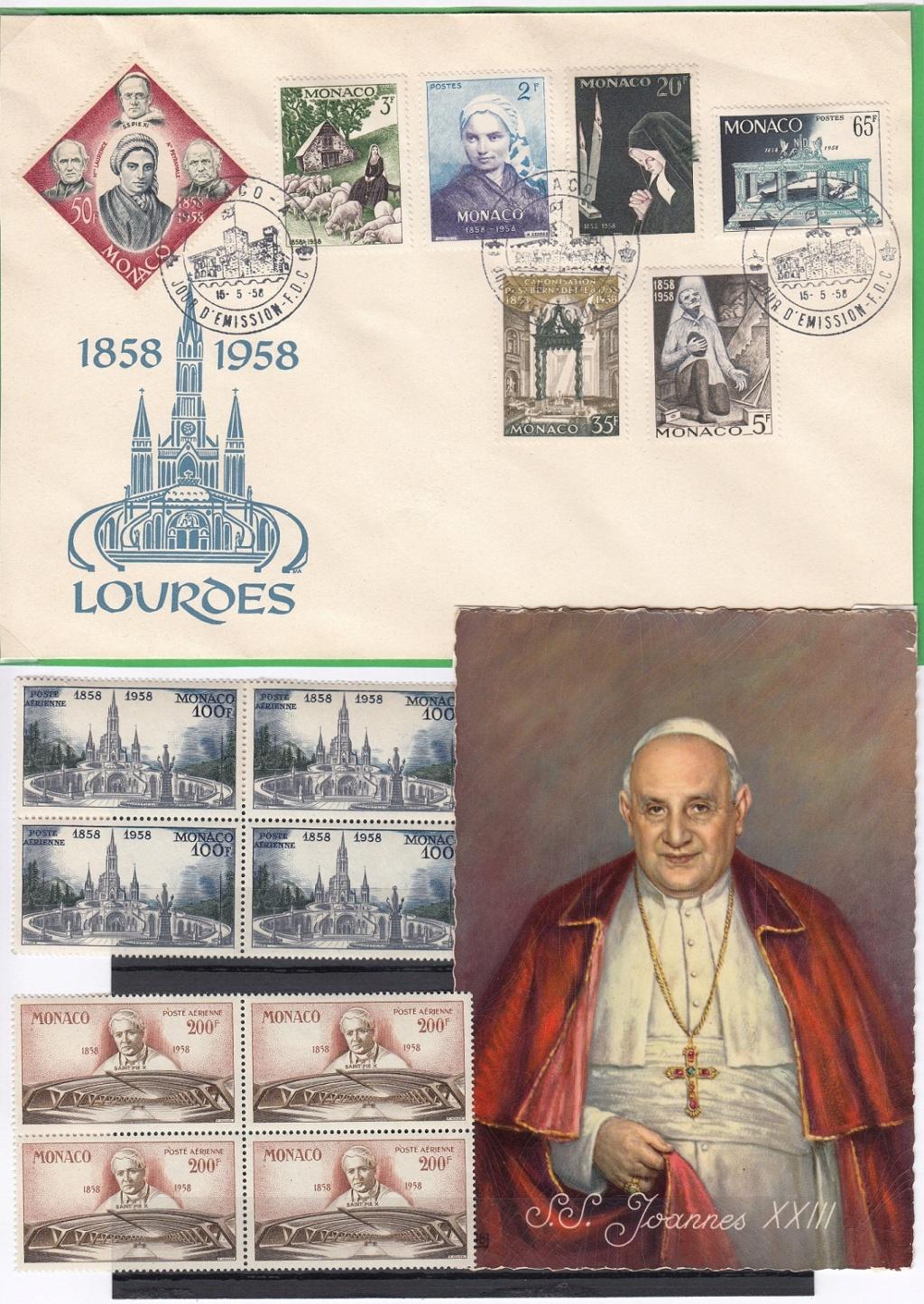 Wallfahrtsort Lourdes Lourde33