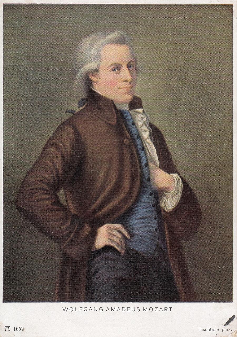 Mozart - Seite 5 Mozart10