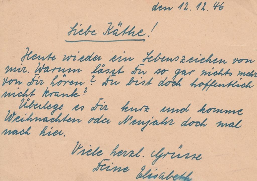 Nachverwendung (nach 1945) Deutsches Reich Briefmarken/Ganzsachen N210