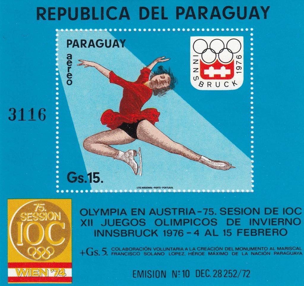 Olympische Spiele 1976 Olympi10
