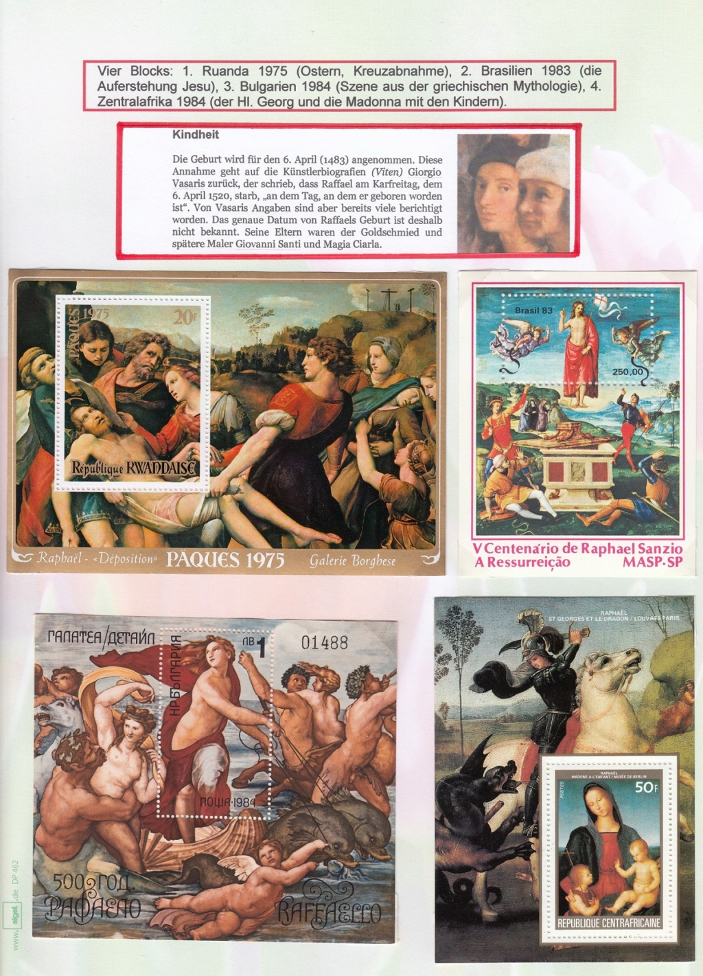 Raffael (bis in's 19. Jh hinein, galt er als der größte Maler aller Zeiten) - Seite 2 Raf1010