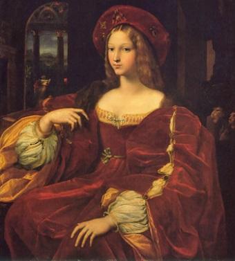 Raffael (bis in's 19. Jh hinein, galt er als der größte Maler aller Zeiten) - Seite 2 Raf11a10