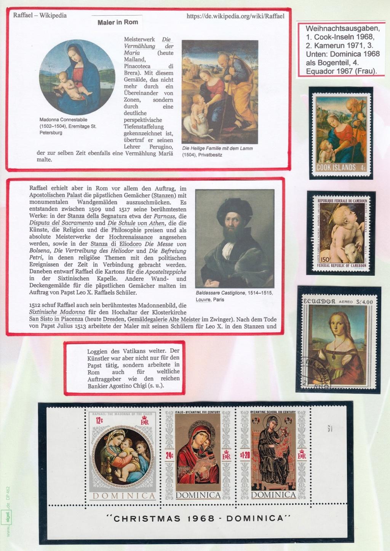 Raffael (bis in's 19. Jh hinein, galt er als der größte Maler aller Zeiten) - Seite 2 Raf1310