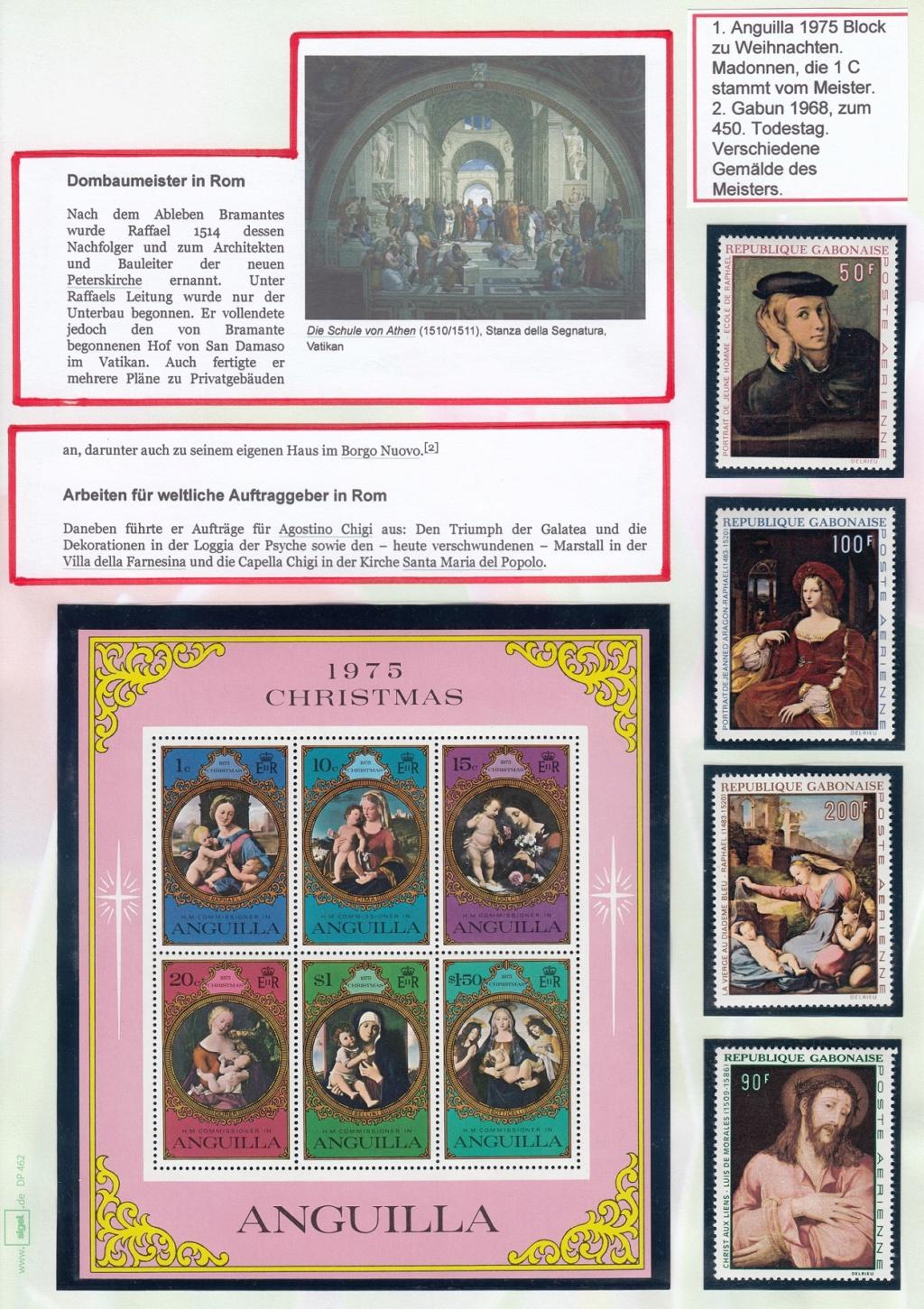 Raffael (bis in's 19. Jh hinein, galt er als der größte Maler aller Zeiten) - Seite 2 Raf1410