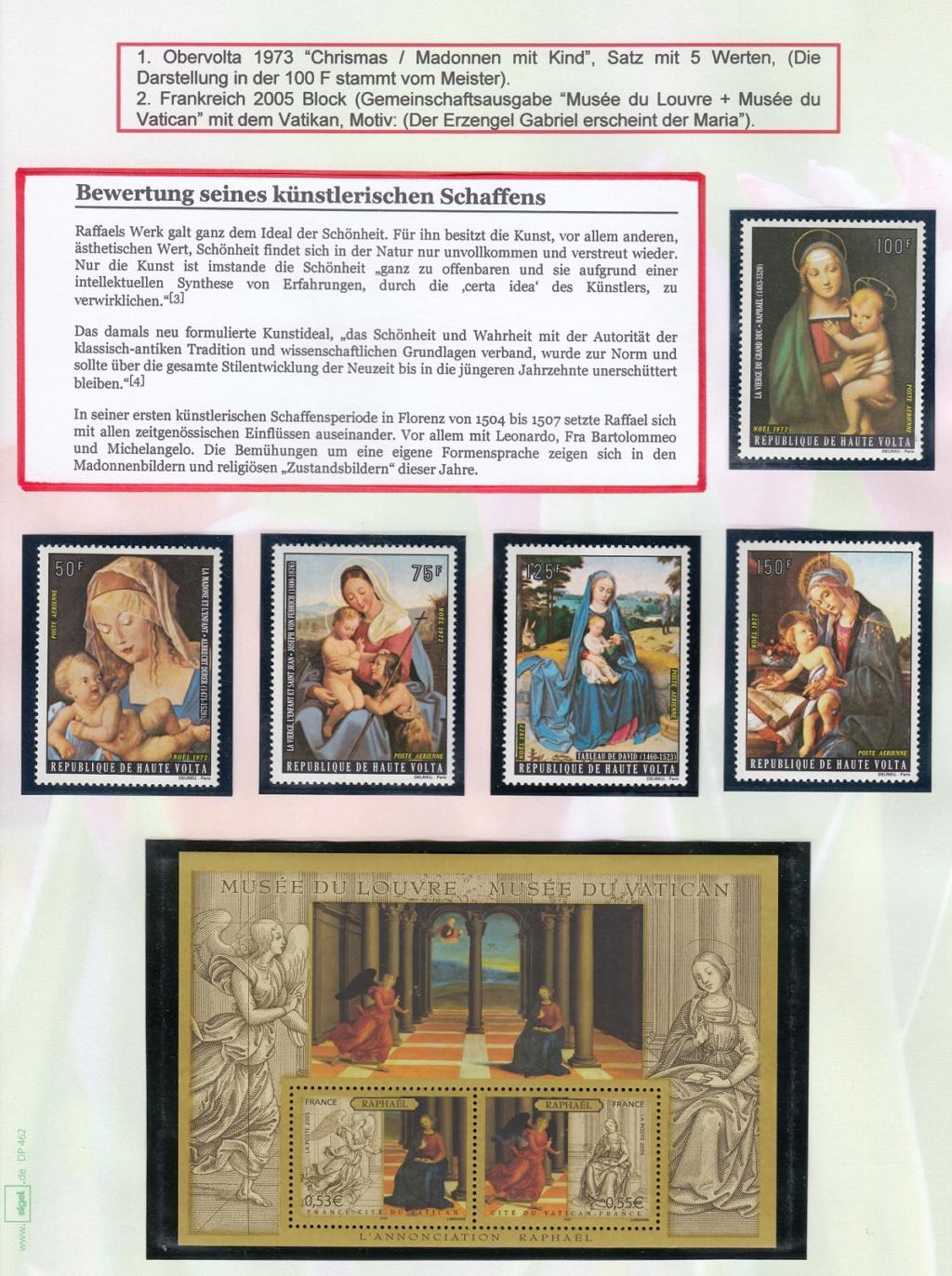 Raffael (bis in's 19. Jh hinein, galt er als der größte Maler aller Zeiten) - Seite 2 Raf1a10