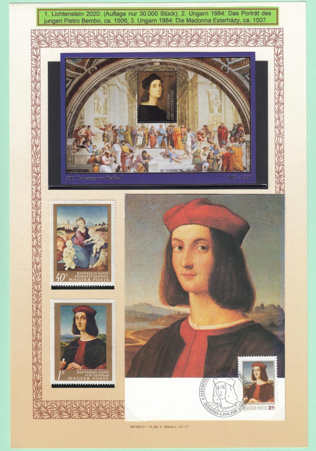 Raffael (bis in's 19. Jh hinein, galt er als der größte Maler aller Zeiten) - Seite 2 Raf2a10