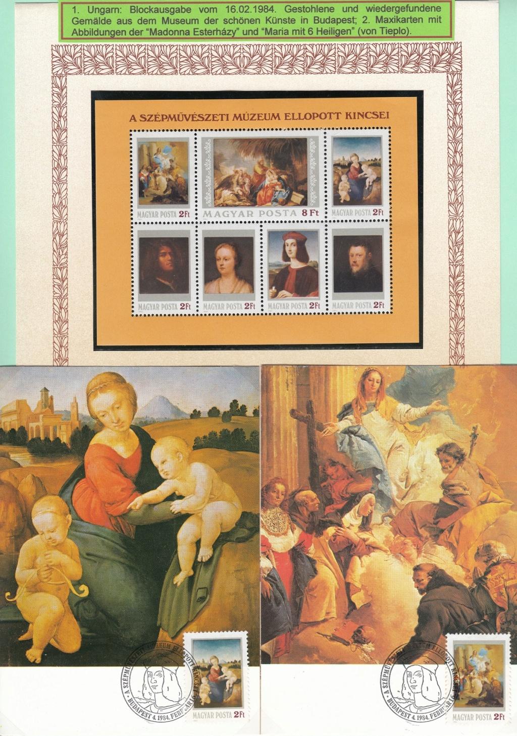 Raffael (bis in's 19. Jh hinein, galt er als der größte Maler aller Zeiten) - Seite 2 Raf311