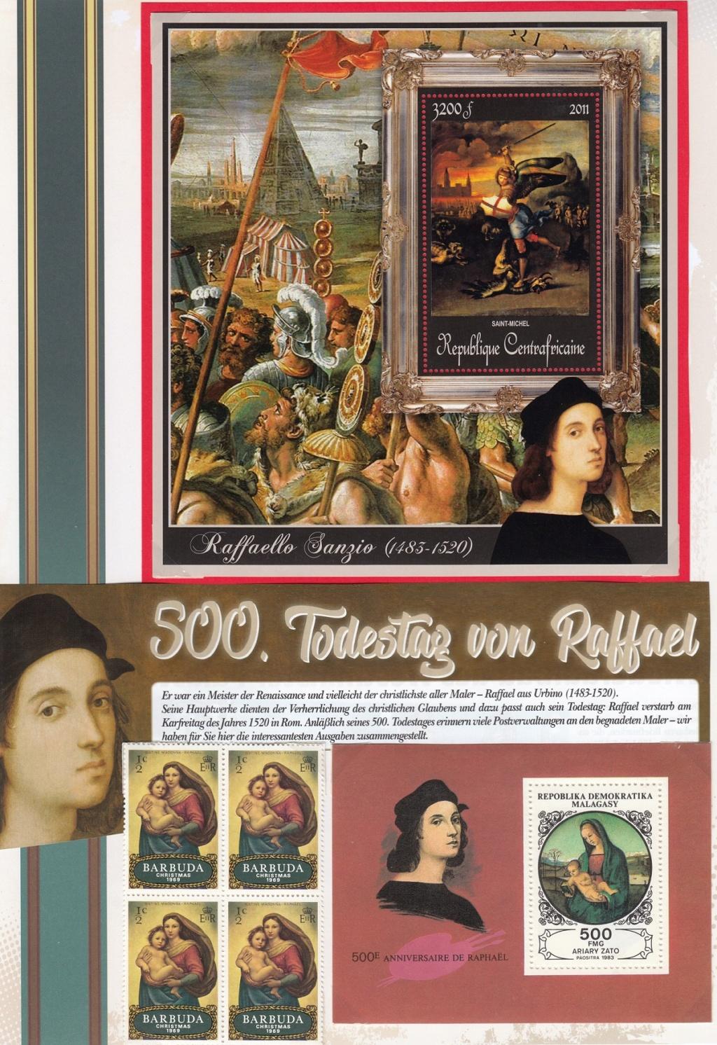 Raffael (bis in's 19. Jh hinein, galt er als der größte Maler aller Zeiten) - Seite 2 Raf510