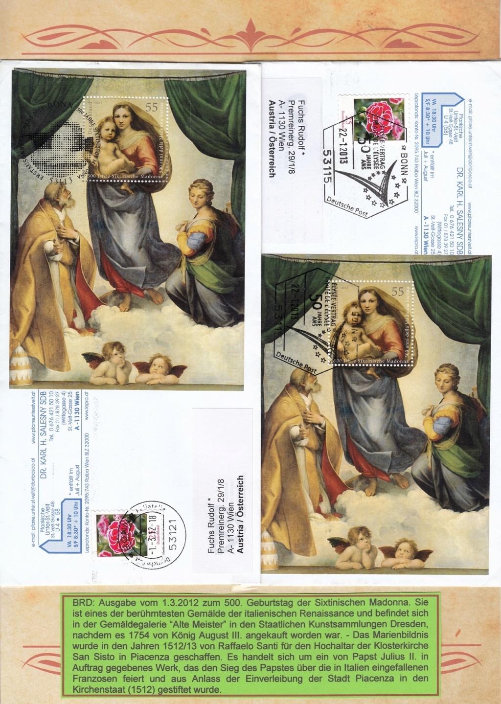 Raffael (bis in's 19. Jh hinein, galt er als der größte Maler aller Zeiten) - Seite 2 Raf511