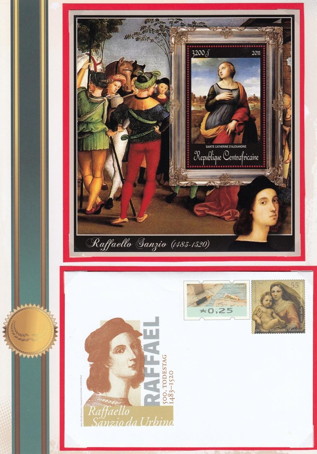 Raffael (bis in's 19. Jh hinein, galt er als der größte Maler aller Zeiten) - Seite 2 Raf610