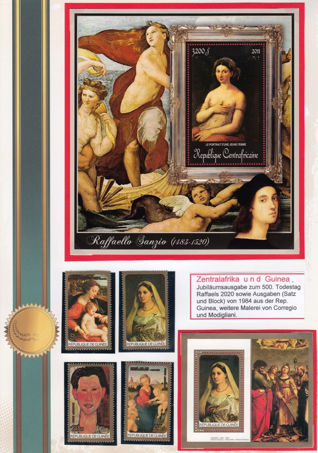 Raffael (bis in's 19. Jh hinein, galt er als der größte Maler aller Zeiten) - Seite 2 Raf710