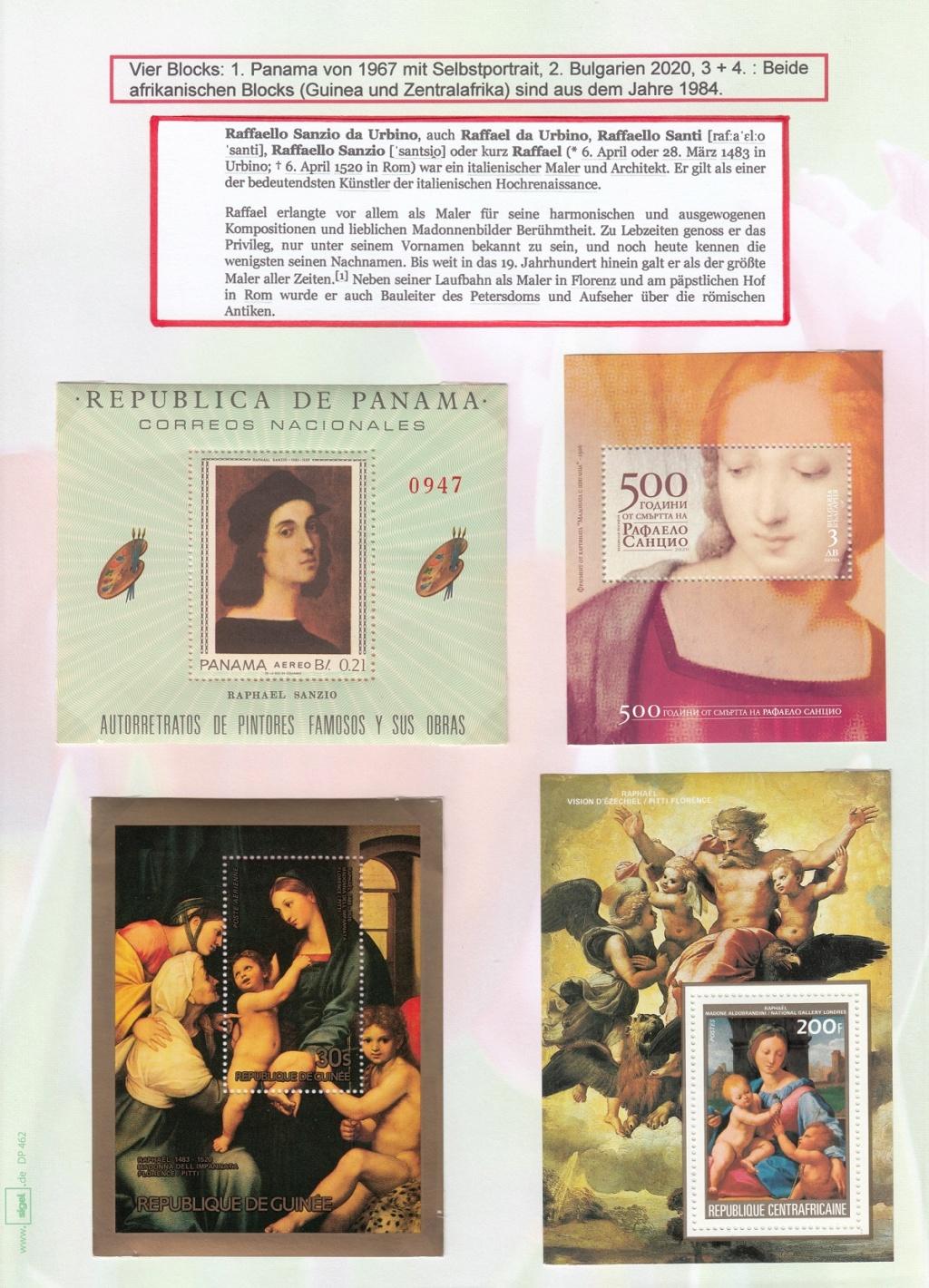 Raffael (bis in's 19. Jh hinein, galt er als der größte Maler aller Zeiten) - Seite 2 Raf810