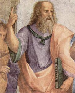 Raffael (bis in's 19. Jh hinein, galt er als der größte Maler aller Zeiten) - Seite 2 Raffae19