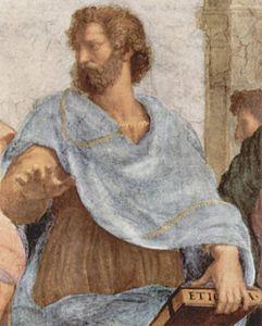 Raffael (bis in's 19. Jh hinein, galt er als der größte Maler aller Zeiten) - Seite 2 Raffae20