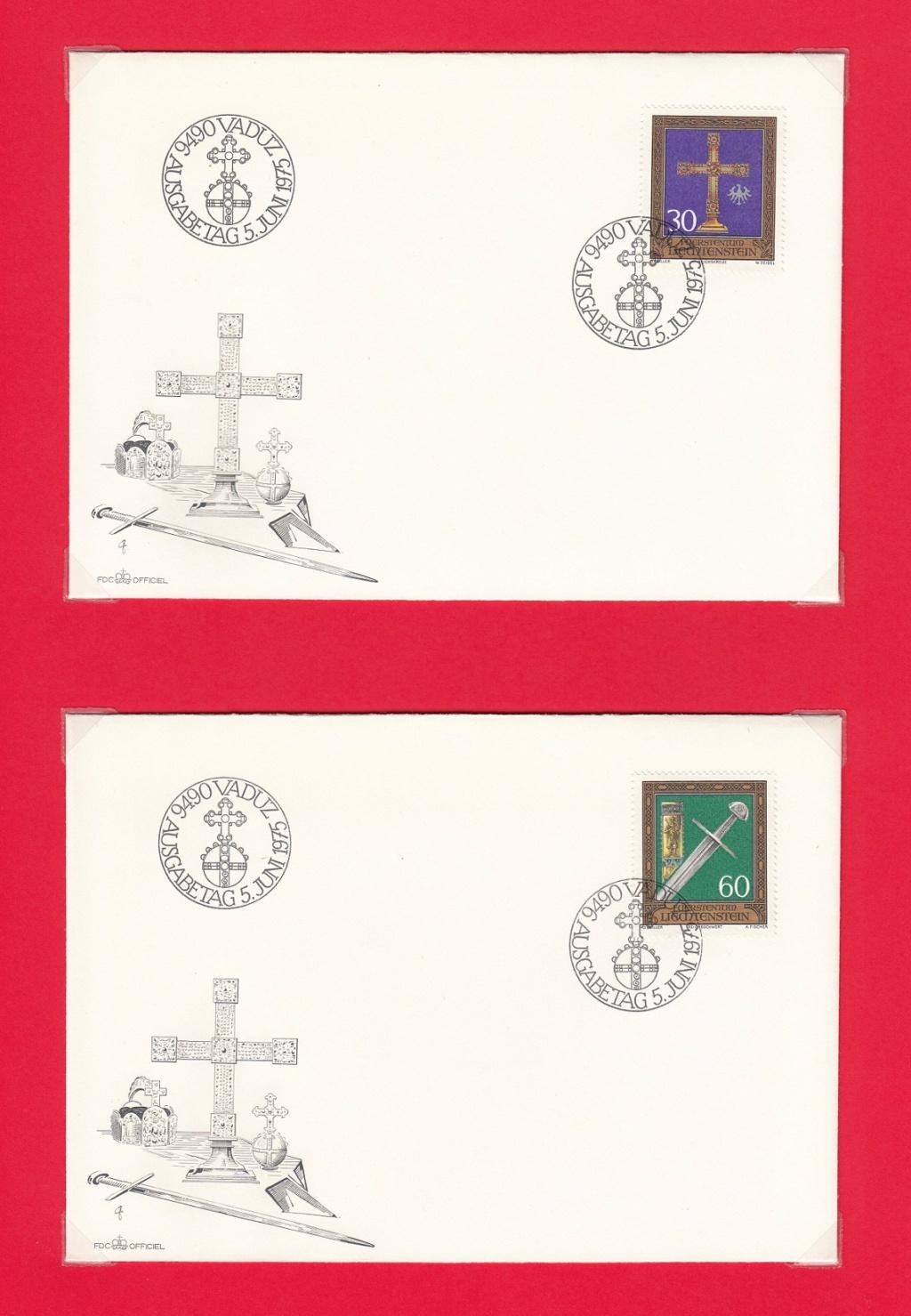 Die Reichskleinodien - Auch Reichsinsignien oder Reichsschatz genannt Reichs10