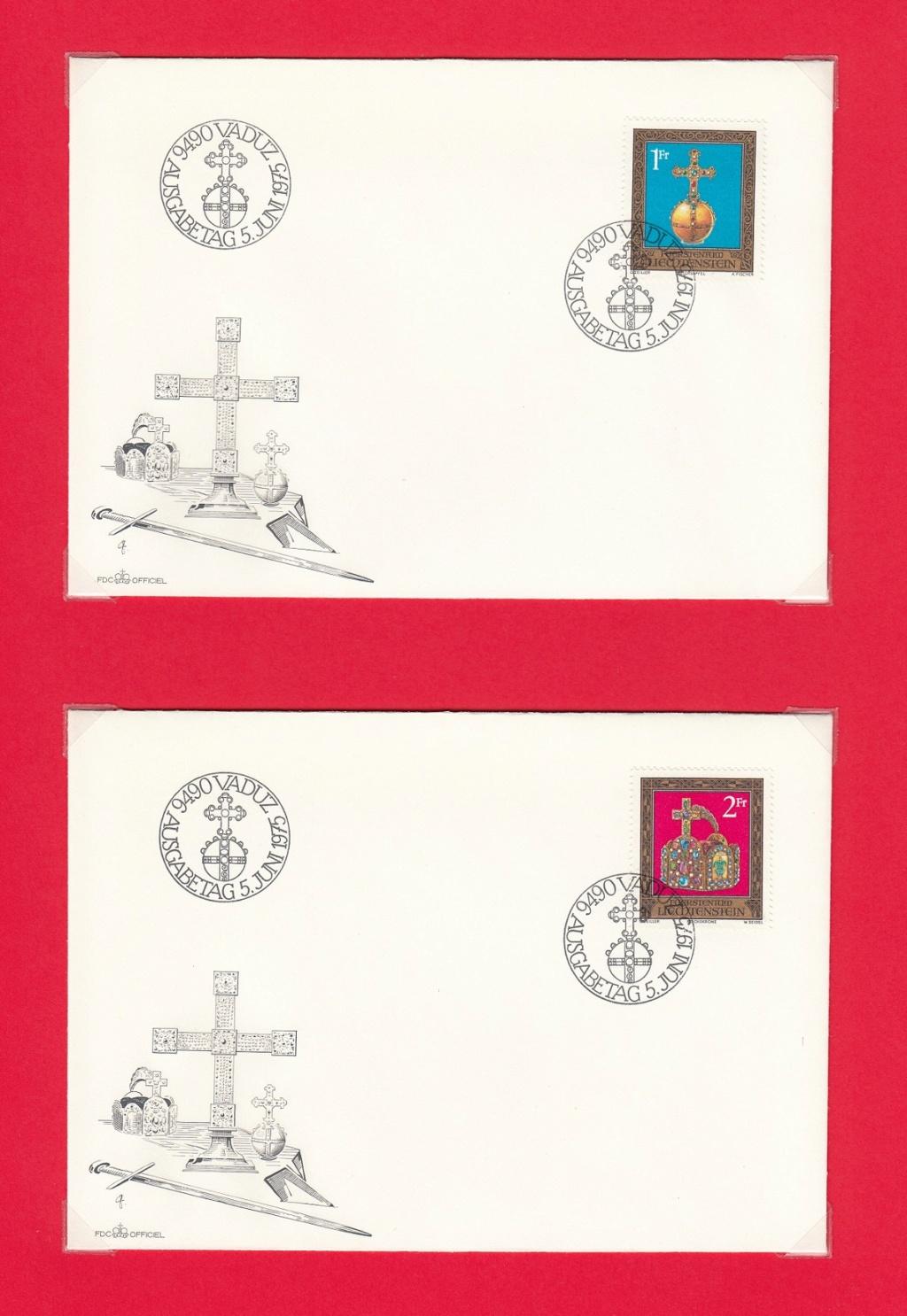 Die Reichskleinodien - Auch Reichsinsignien oder Reichsschatz genannt Reichs11