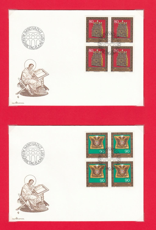 Die Reichskleinodien - Auch Reichsinsignien oder Reichsschatz genannt Reichs13