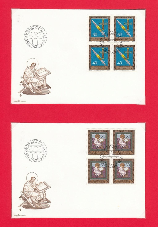 Die Reichskleinodien - Auch Reichsinsignien oder Reichsschatz genannt Reichs14