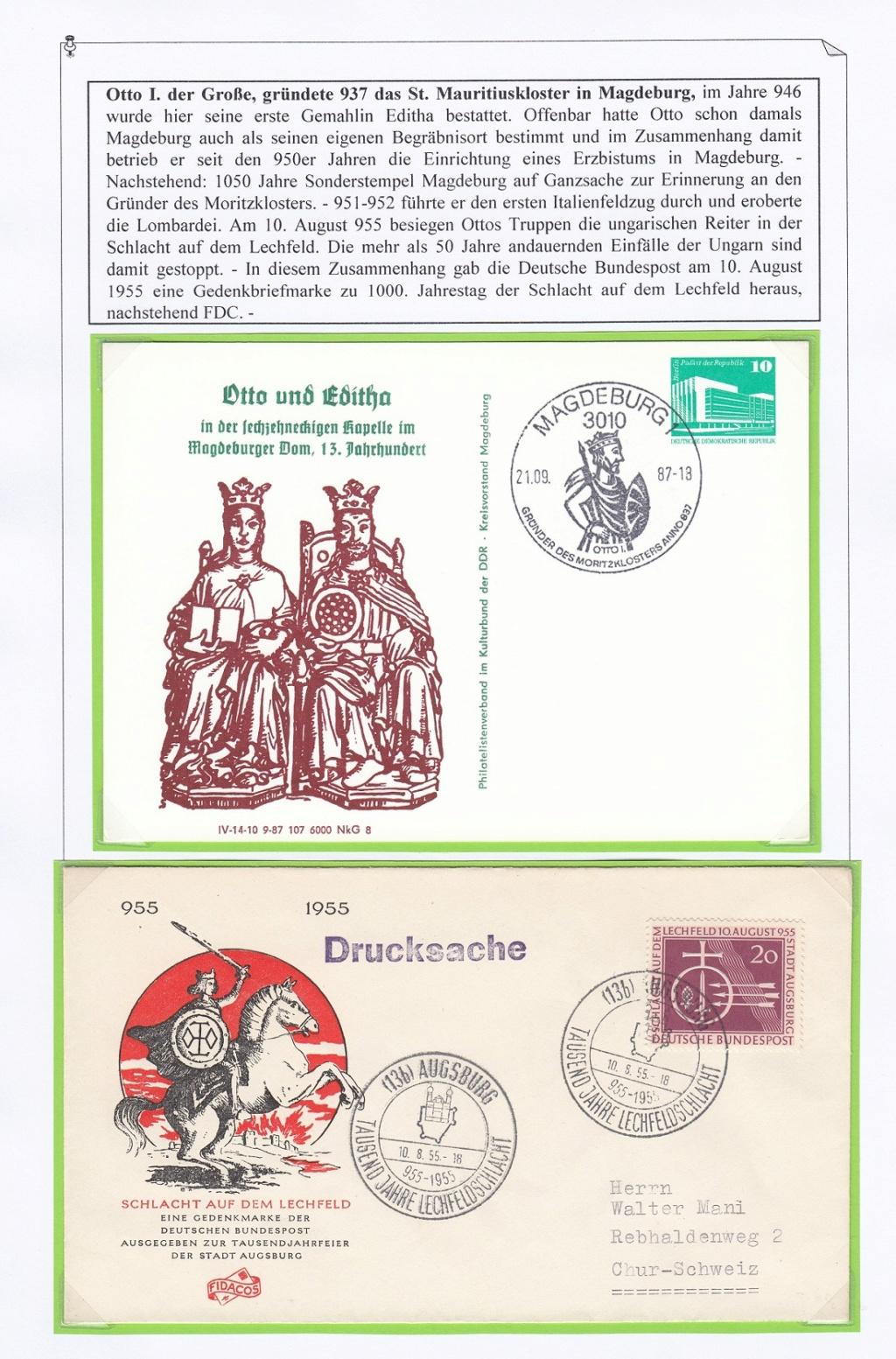 Die Reichskleinodien - Auch Reichsinsignien oder Reichsschatz genannt Reichs16