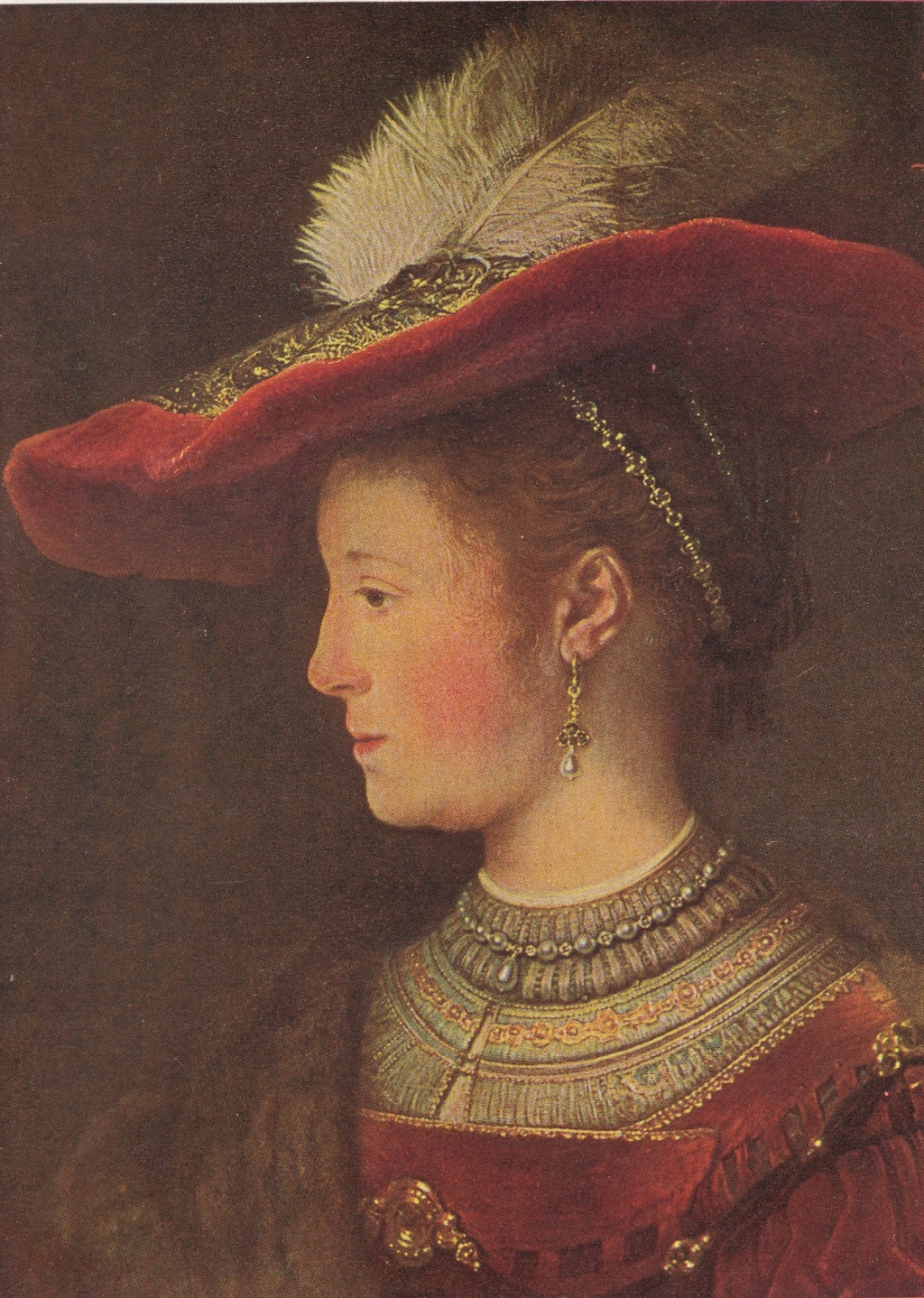Rembrandt Rembra10