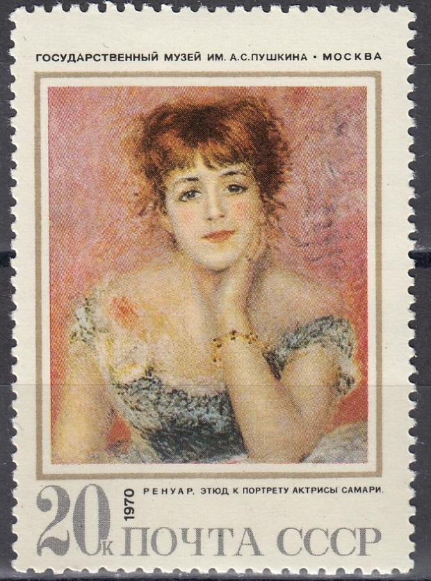 Pierre-Auguste Renoir Renoir10