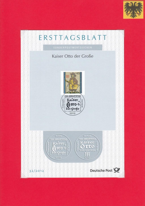"""Sammlung """"Der Reichschatz"""" Rkl1510"""
