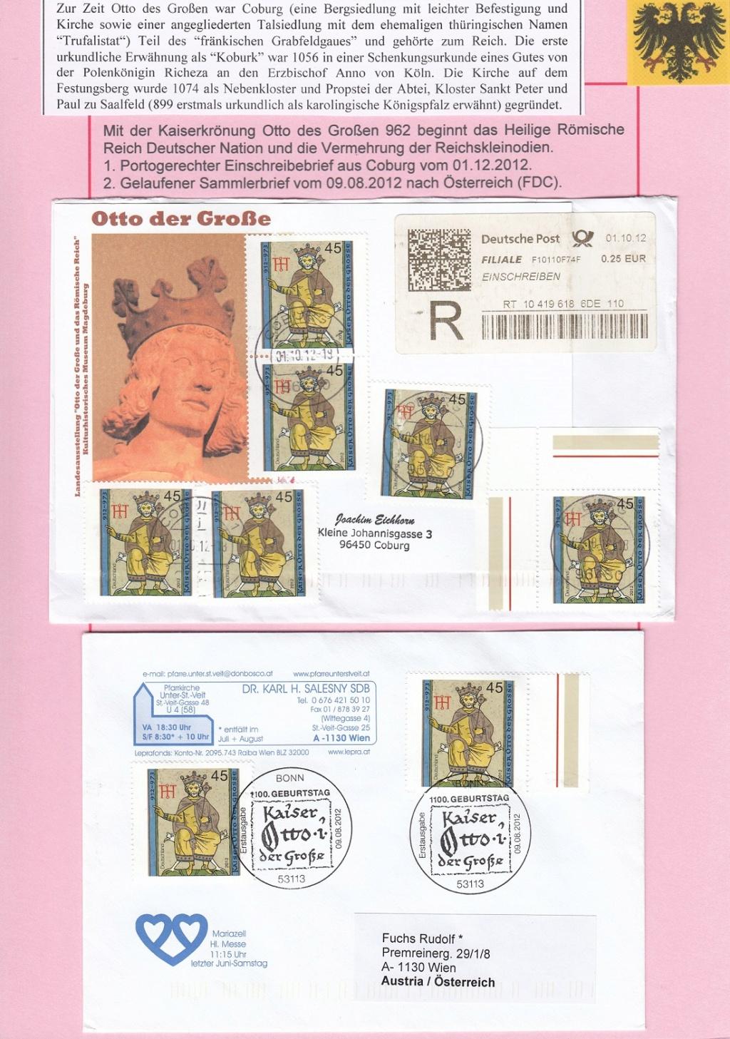 """Sammlung """"Der Reichschatz"""" Rkl1710"""