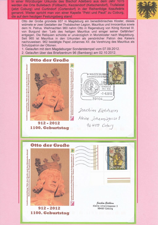"""Sammlung """"Der Reichschatz"""" Rkl1810"""