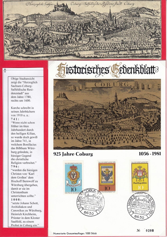 """Sammlung """"Der Reichschatz"""" Rkl2210"""