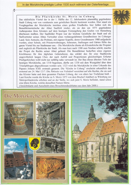 """Sammlung """"Der Reichschatz"""" Rkl2310"""