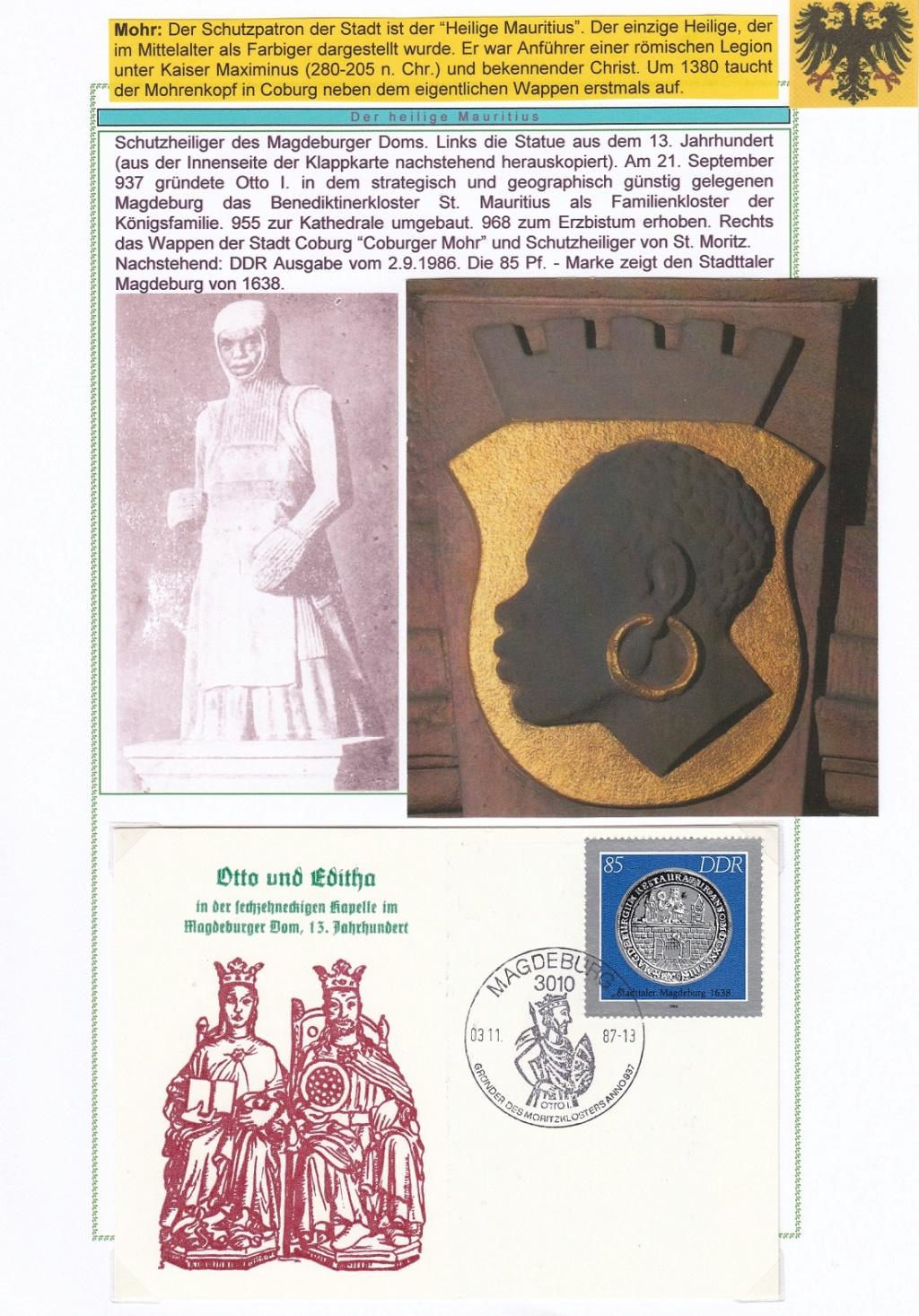 """Sammlung """"Der Reichschatz"""" Rkl2410"""