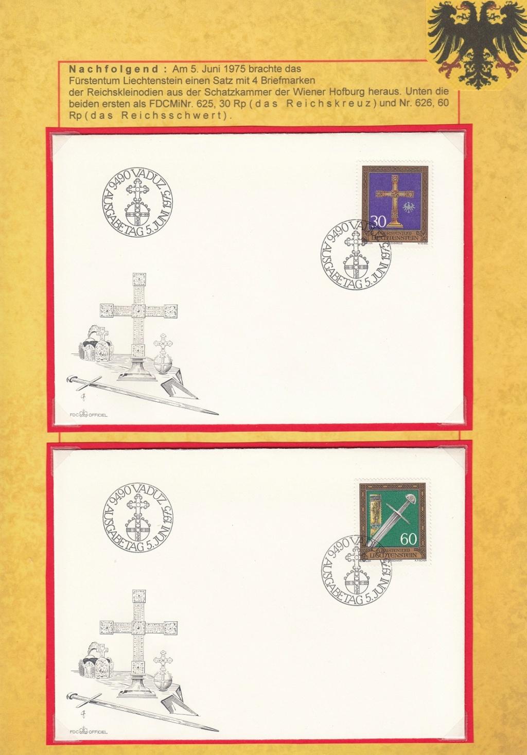 """Sammlung """"Der Reichschatz"""" Rkl510"""