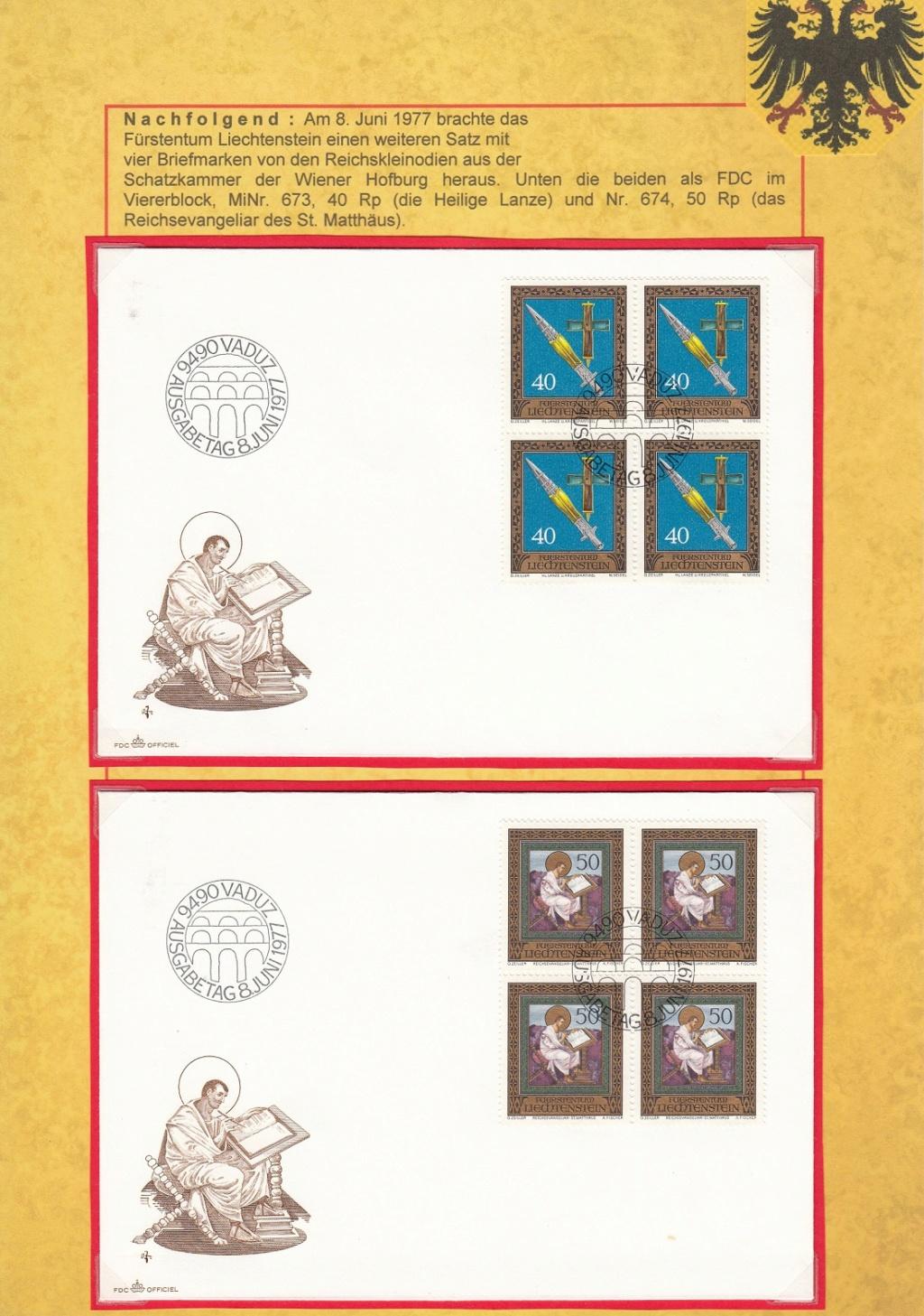 """Sammlung """"Der Reichschatz"""" Rkl710"""