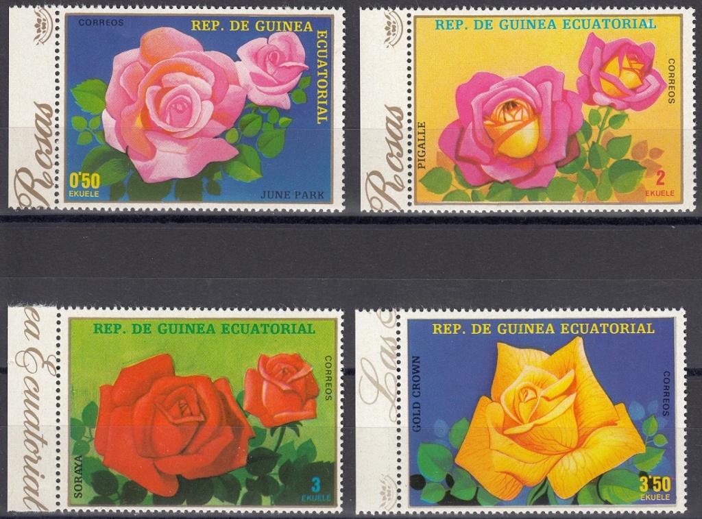 Rosen Rose110