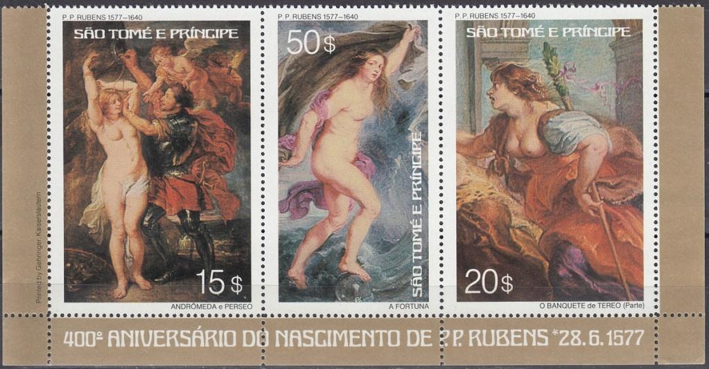 Gemälde von Rubens Rubens13