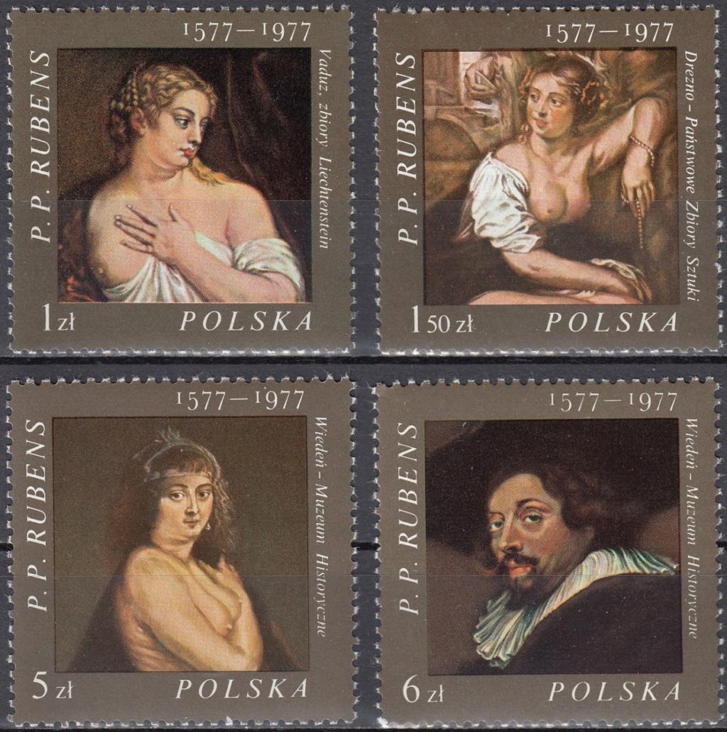 Gemälde von Rubens Rubens16